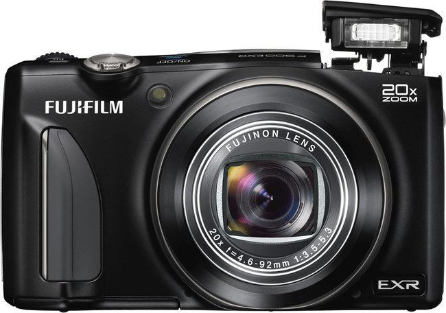 Fuji_F900EXR-04.jpg
