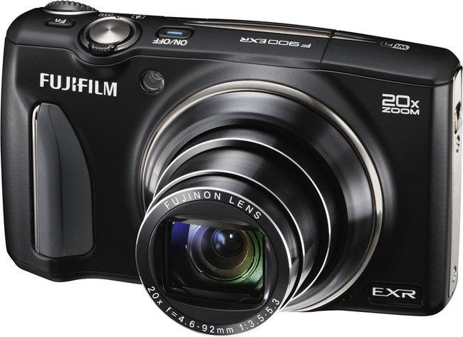 Fuji_F900EXR-05.jpg