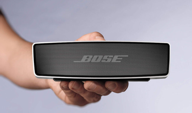 Bose-Soundlink_Mini-03.jpg