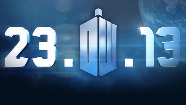 Doctor_Who.jpg