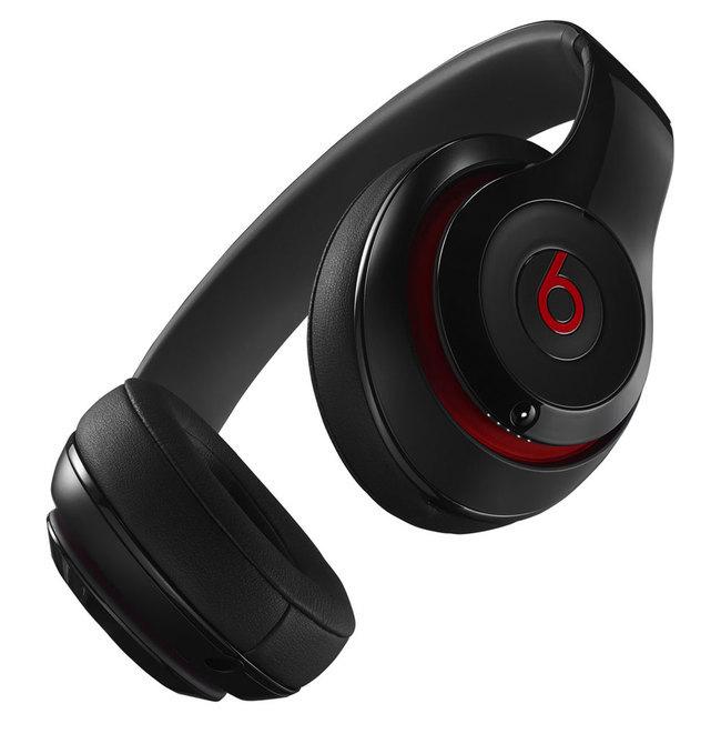 Beats-Studio-1.jpg