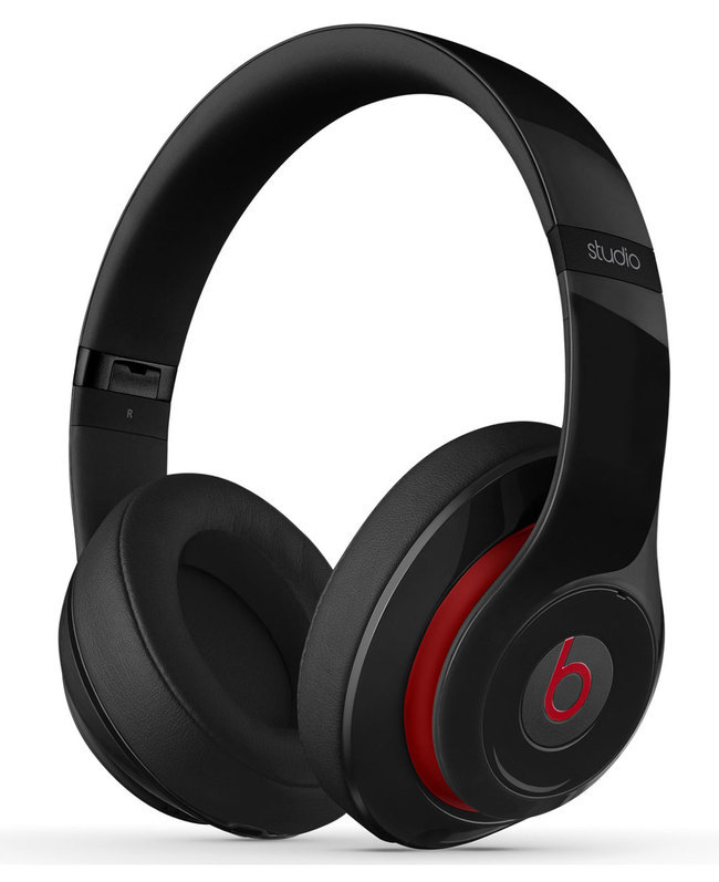 Beats-Studio-2.jpg