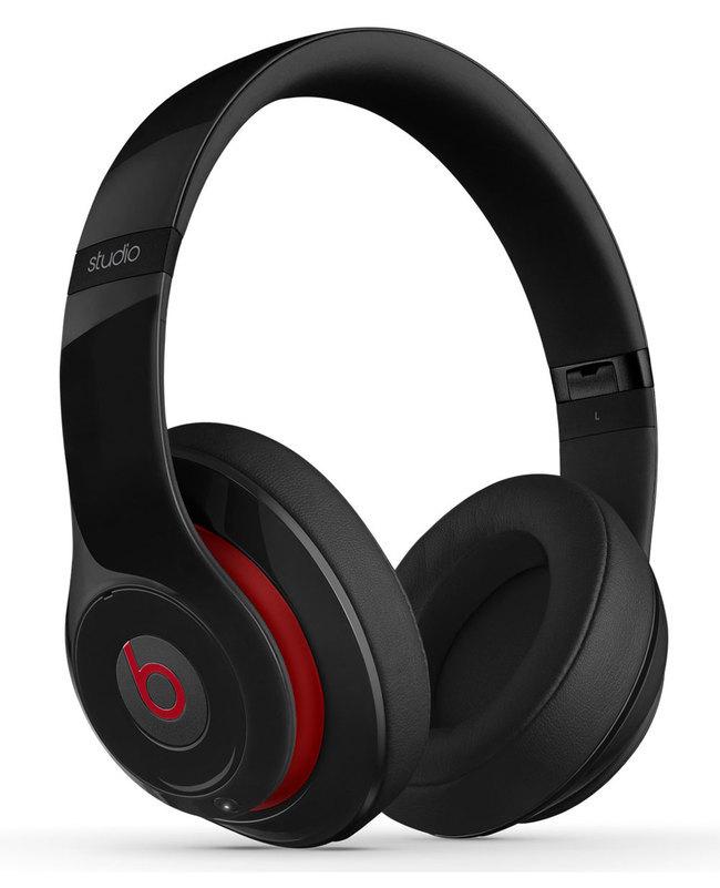 Beats-Studio-3.jpg