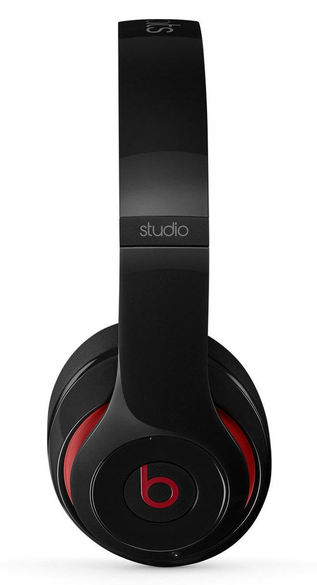 Beats-Studio-5.jpg