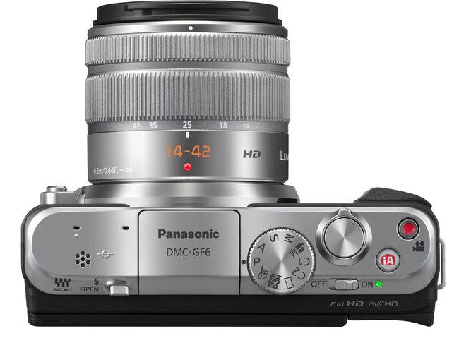 Panasonic_DMC-GF6-04.jpg