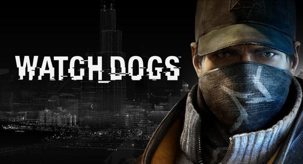 Ubisoft.jpg