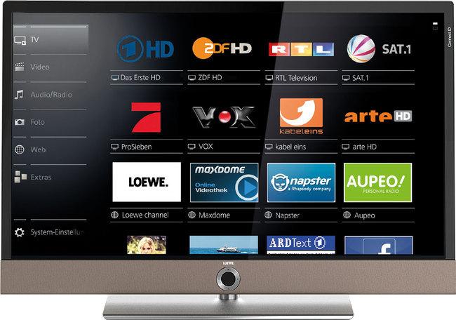 TV_Loewe_Connect_ID-01.jpg