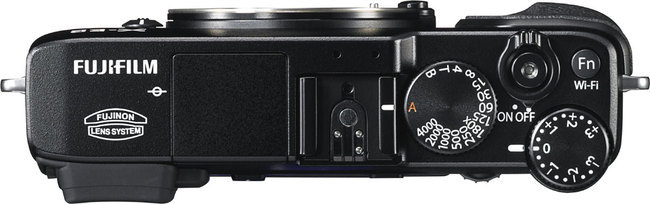 X-E2-03.jpg