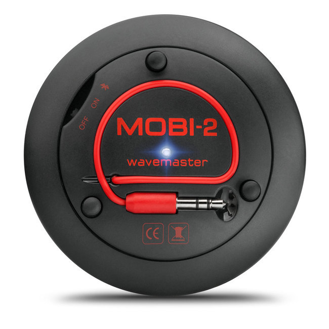 MOBI-2_BLACK_MAIN_05.jpg