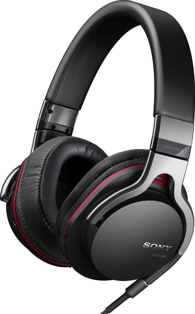 Sony-MDR-1RNC-01.jpg