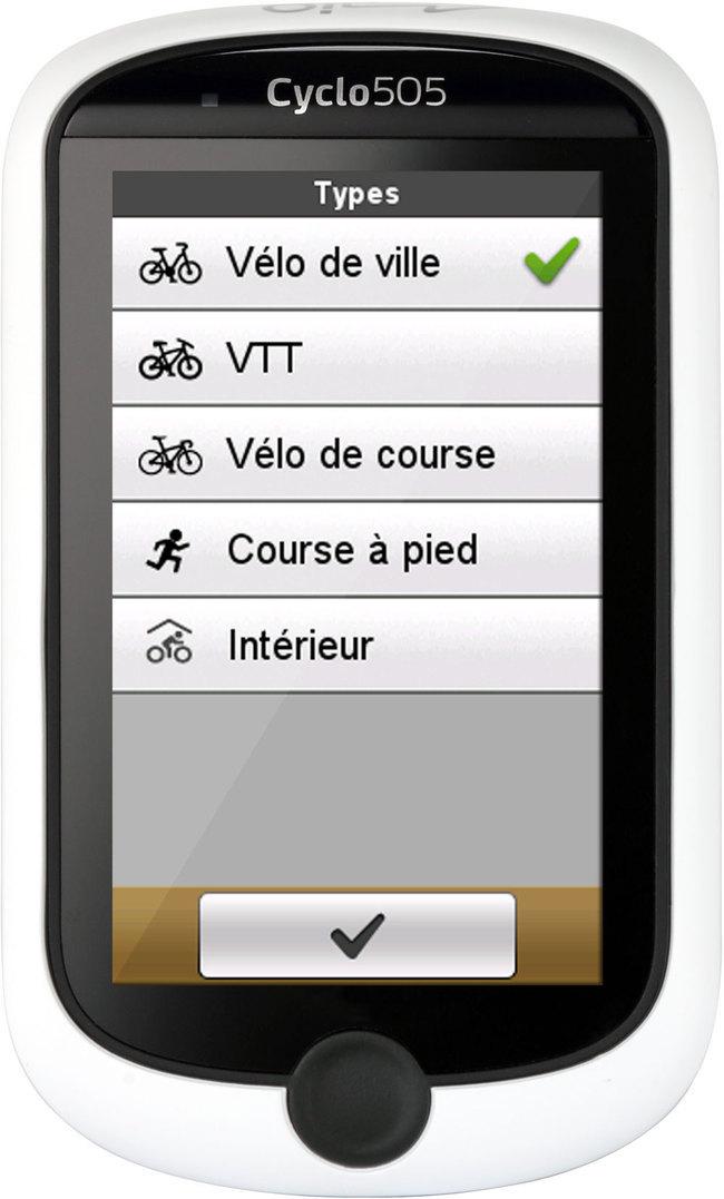 FR_Cyclo_505_Bike-Types.jpg