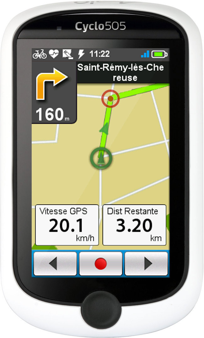 FR_Cyclo_505_Navigation_Mod.jpg
