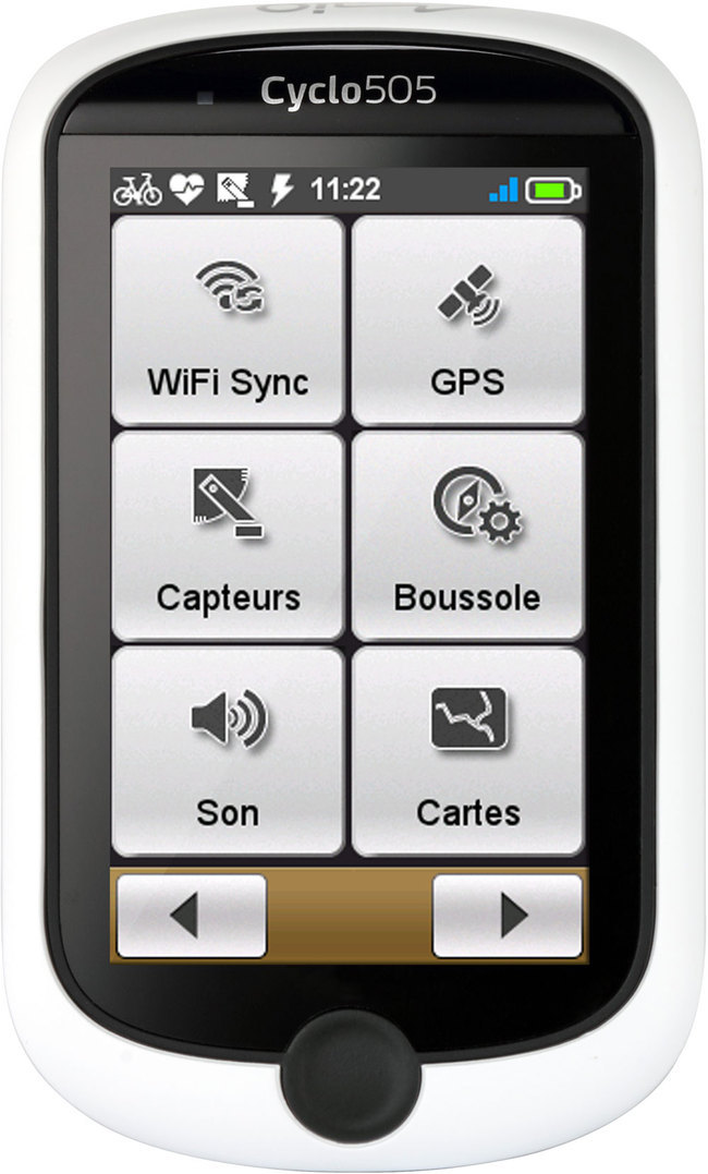 FR_Cyclo_505_WiFi-Icon.jpg