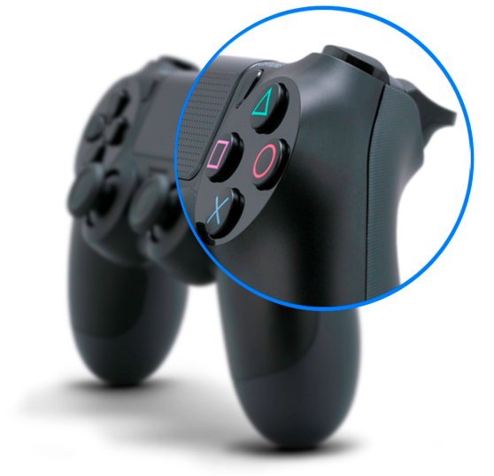 Manettes_PS3-PS4.jpg