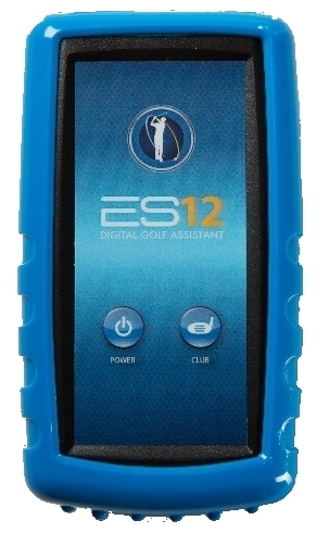 ES12.jpg
