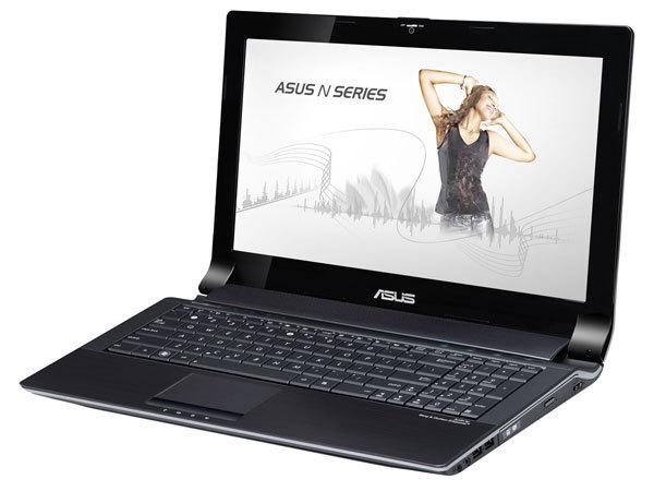 Asus_N53_9.jpg