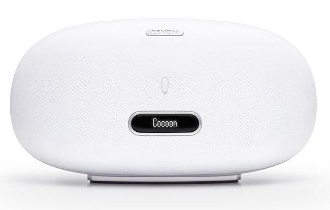 Denon_Coccon_Stream-03.jpg