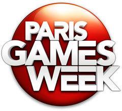 ParisGamesWeek.jpg