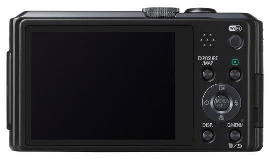 DMC-TZ40-03.jpg