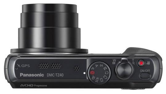 DMC-TZ40-04.jpg