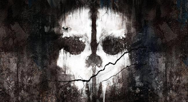COD_Ghosts_Xbox_One.jpg