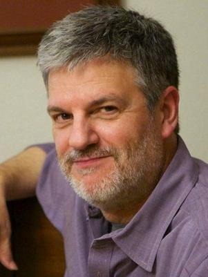 henri-lamiraux-aposentado-ex-vp-vice-presidente-engenharia-ios-apple-linkedin-repro.jpg