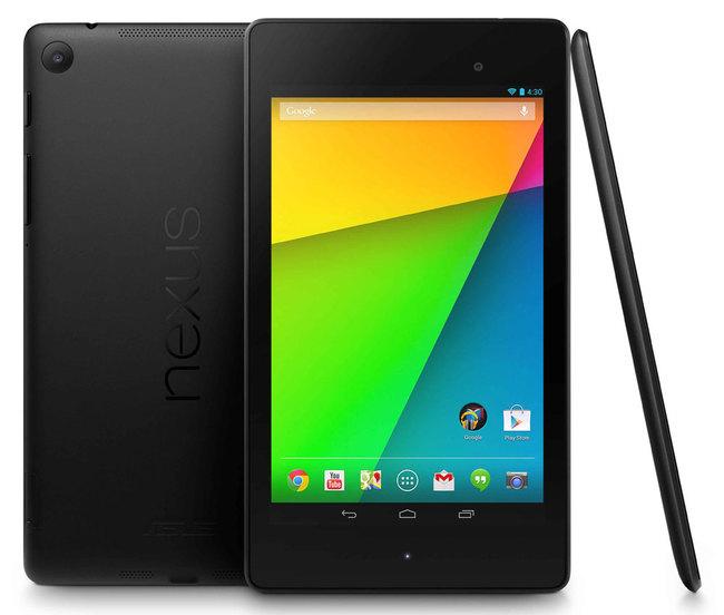 Google-Nexus-7-01.jpg