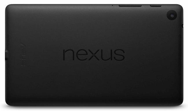 Google-Nexus-7-05.jpg