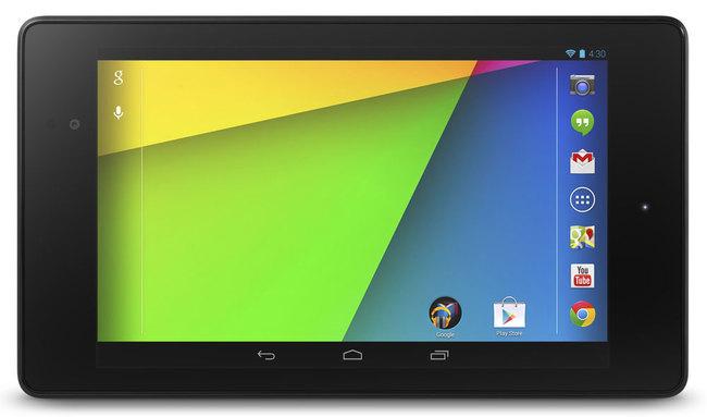 Google-Nexus-7-06.jpg