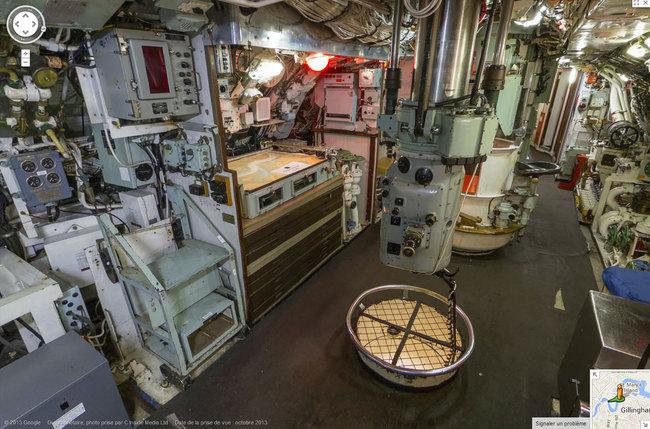 HMS_Ocelot.jpg