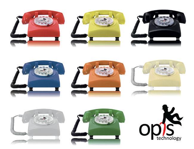 60s-mobile-all-colours.jpg