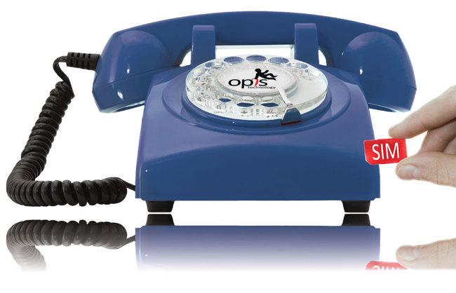 60s-mobile-frontal-blue.jpg