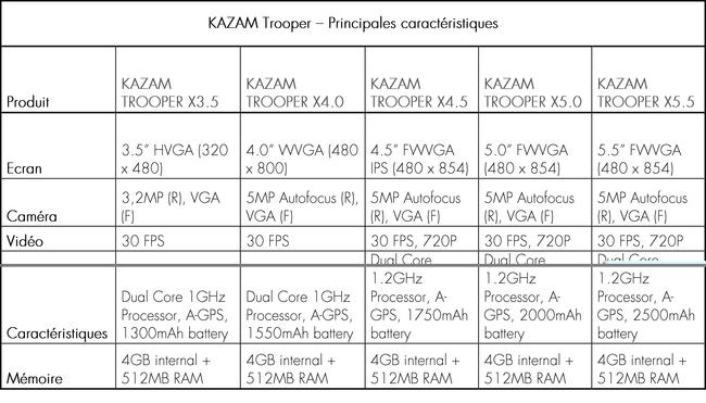 kaz1.jpg