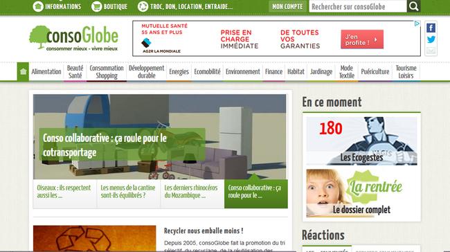 ConsoGlobe.jpg