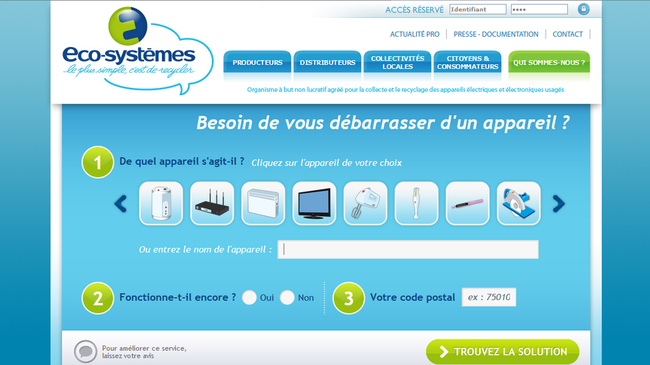 Eco-systeme.jpg