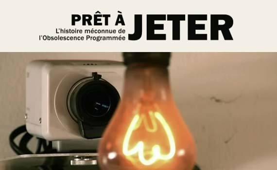 pret-a-jeter.jpg