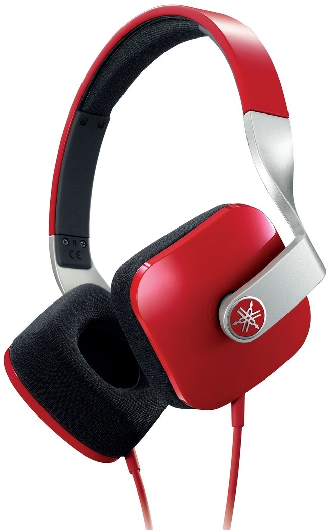 hph-m82-red.jpg