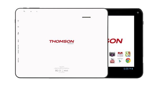 Thomson_Primo8.jpg