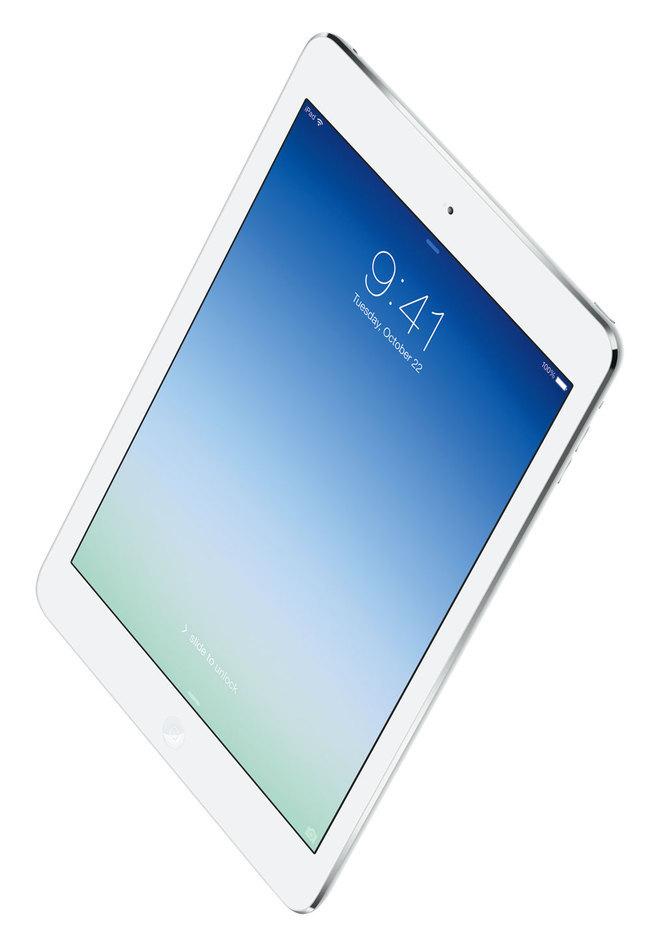 iPad_Air-02.jpg