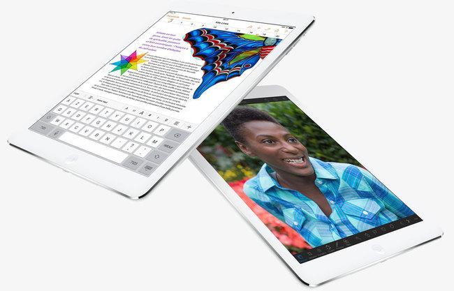 iPad_Air-03.jpg