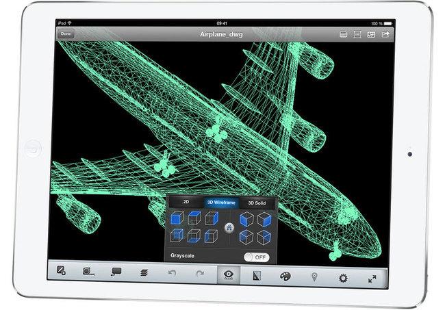 iPad_Air-04.jpg