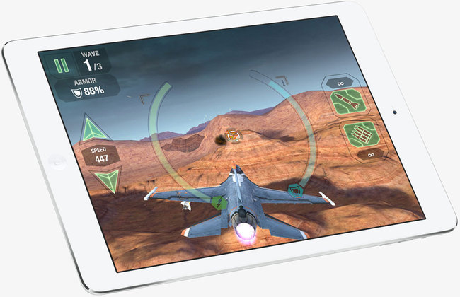 iPad_Air-06.jpg