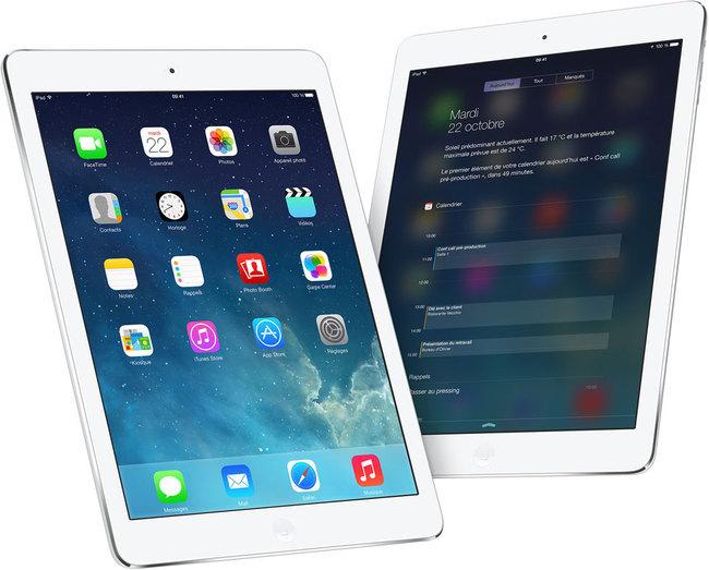 iPad_Air-07.jpg