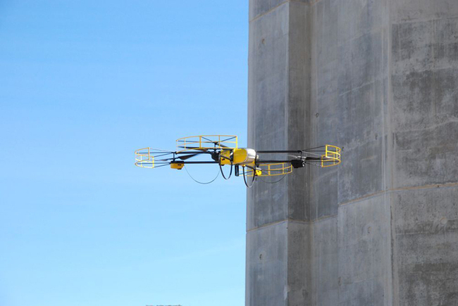sncfdrone-01.jpg