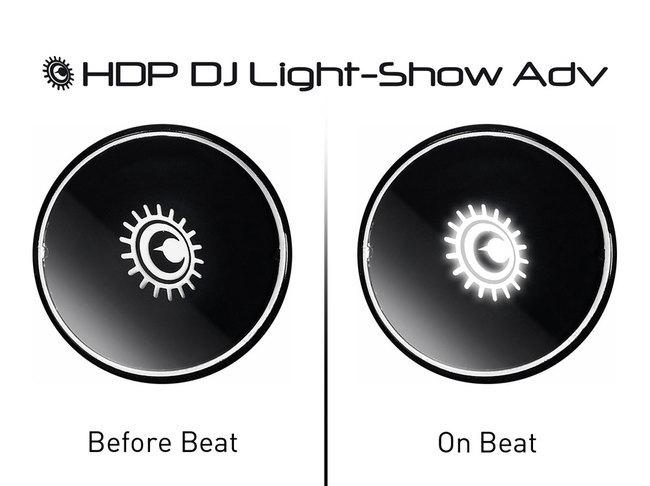 HDP_DJ_LightShowAdv-2.jpg