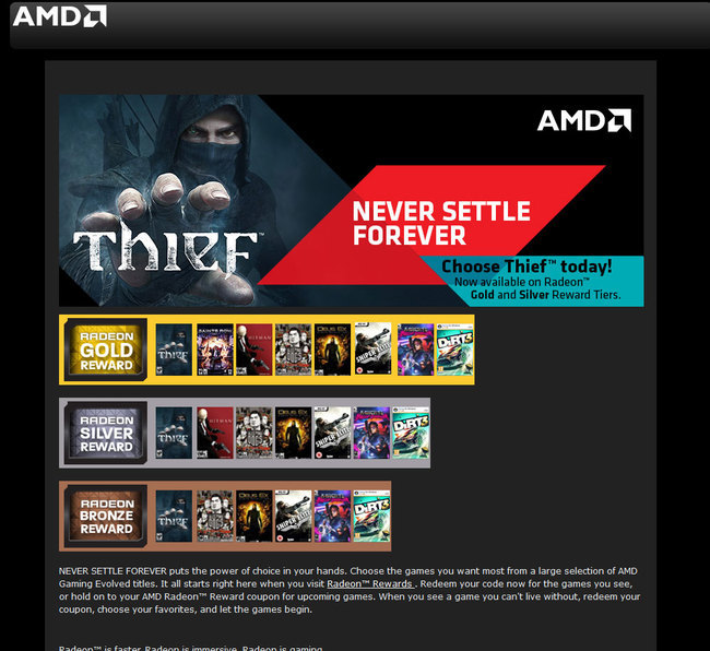 AMD_bundle.jpg