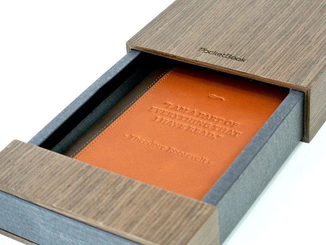 PocketBook-01.jpg