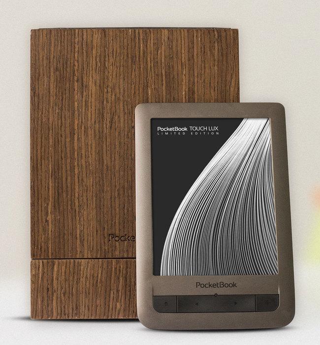 PocketBook-02.jpg