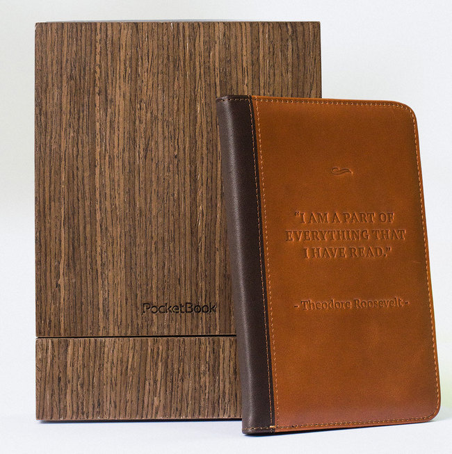 PocketBook-03.jpg