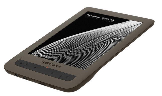 PocketBook-04.jpg